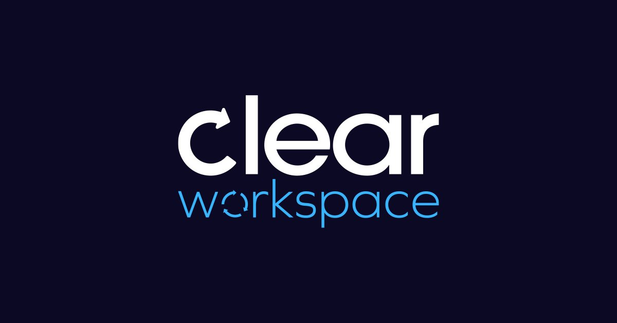 Office Furniture Clearance London, Furniture Removal, Disposal London