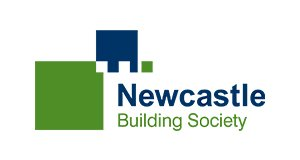newcastle-building-society-logo