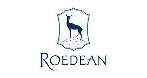 roedean-logo